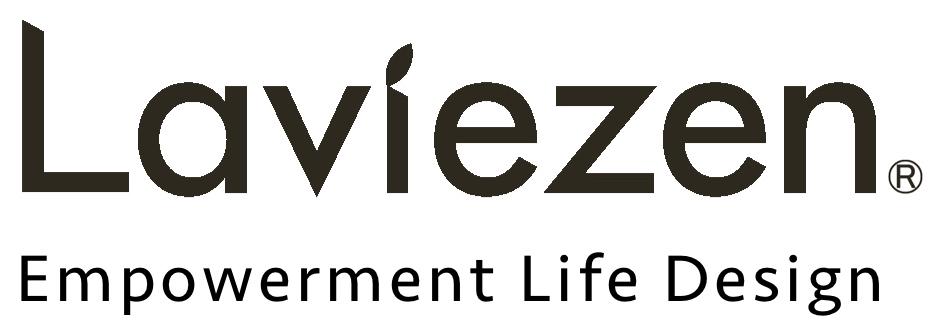 Laviezen公式ホームページ